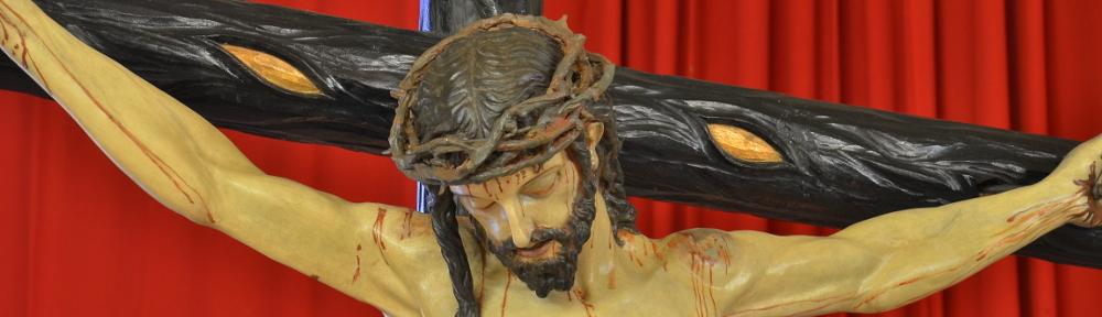 Noticias de la Sacramental del Perdón