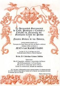 PER190614-Cultos